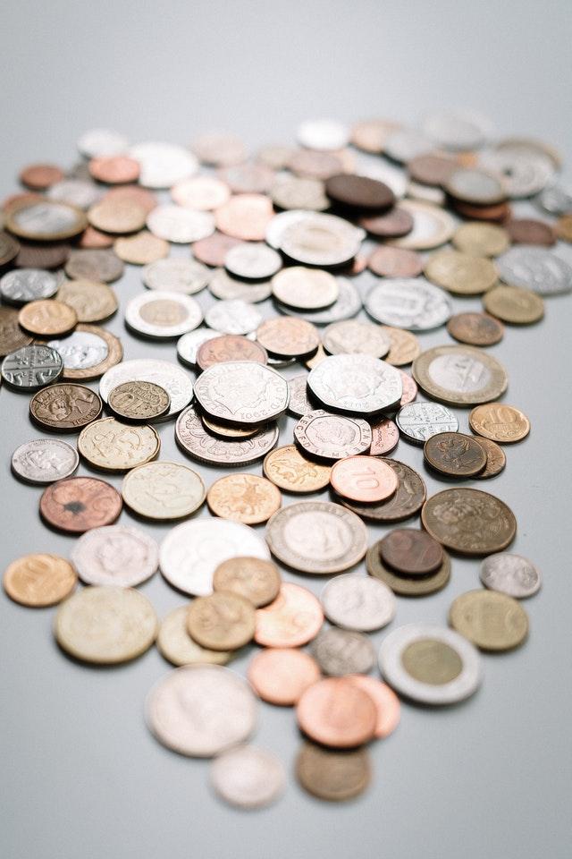 Remittances to The Economy of Bangladesh